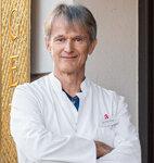Apotheker Oliver Bunde