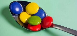 Placebos Wirkung
