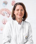 Professorien Ulrike Bingel, Schmerzambulanz Uniklinikum Essen: Weniger Schmerzmittel durch Placebo-Effekte