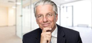 Experte Prof.Jochen Werner