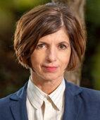 Prof. Dr. Jutta Allmendinger ist Präsidentin des Wissenschaftszentrums Berlin für Sozialforschung.  Seit 2007 ist die Soziologin Mitglied der Leopoldina