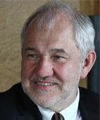 Dr. Peter Walger, Internist und Infektiologe aus Bonn