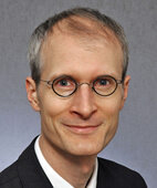 Prof. Thomas Klink