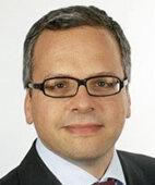 UNSER EXPERTE: Professor Dr. med. Christos Haritoglou, Facharzt für Augenheilkunde