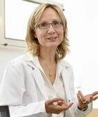Prof. Dr. Christine von Arnim