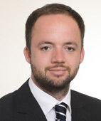 Unser Experte: Manuel Nick