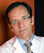 Professor Dr. med. Frank Martin Brunkhorst