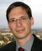 Beratender Experte: PD Dr. med. Nils-Olaf Hübner, Facharzt für Hygiene und Umweltmedizin