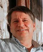 Unser Experte: Dr. Hinrich Sudeck, Internist und Tropenmediziner