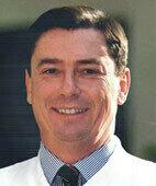 Unser Experte: Prof. Dr. med. Rainer Hofmann