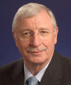 Unser Experte: Professor Achim Weizel
