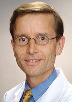 Unser Experte: Professor Markus Haass