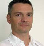 Dr. Hartmut Gaulrapp