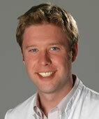 UNSER EXPERTE: Professor Dr. med. Christian Gratzke