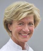 Professor Dr. med. Petra-Maria Schumm-Draeger