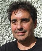 Beratender Experte Dr. Volker Fingerle, Facharzt für Mikrobiologie und Infektions-Epidemiologie