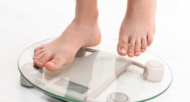 Gewichtsverlust und Magen-Darmprobleme? Lassen Sie das medizinisch abklären