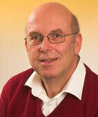 Prof. Thomas Berninger