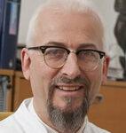 Priv.-Doz. Dr. med. Jörg Kleine-Tebbe