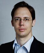 Dr. Martin Reiß-Zimmermann