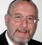 Prof. Dr. med. Dieter Köhler