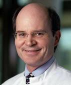 Fachliche Beratung: Professor Dr. med. Dr. med. dent. Dr. h. c. Christian Kasperk (siehe unten)