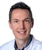 UNSER EXPERTE: Privat-Dozent Dr. Boris Schlenker