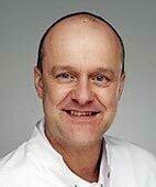 Unser Experte: Dr. med. Ingo Tusk