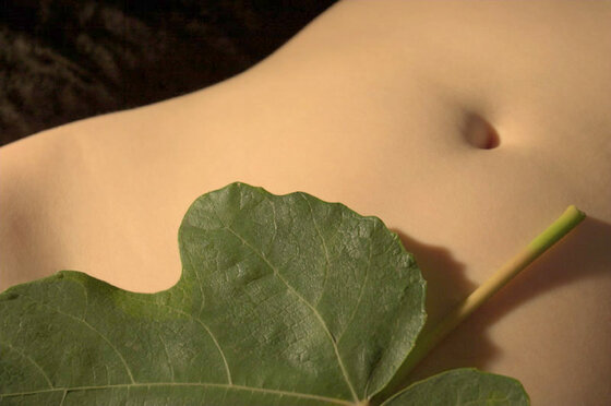 Genital-OP - Risiko bei der Schönheitschirurgie