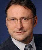 Privat-Dozent Dr. Lars Wöckel