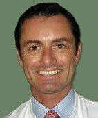 Unser Experte: PD Dr. med. Oliver Kastrup
