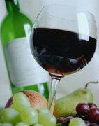 Alkohol: Weniger ist mehr (Gesundheit)