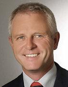 Professor Dr. med. Bernhard Manger
