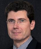 Unser Experte: Professror Dr. med. Helmut M. Diepolder