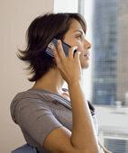 Tumorrisiko Handy? Das ist noch nicht geklärt