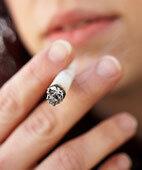 Rauchen ist ein Risikofaktor für Pankreaskrebs