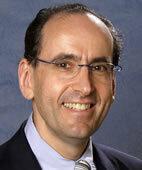 Unser Experte: Dr. med. Peter Kardos
