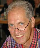 Unser Experte: Dr. med. Uwe Popert