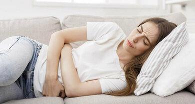 Interstitielle Zystitis: ein komplexes Krankheitsbild