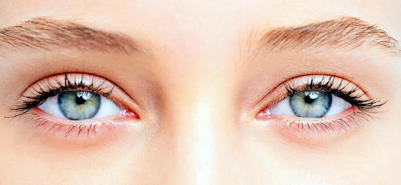 Gesichtslähmung Ödeme prämenstruell