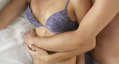 Nicht vergessen: Safer Sex schützt vor vielen Geschlechtskrankheiten