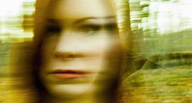 Depressionen können sich hinter vielfältigen körperlichen und psychischen Symptomen verbergen