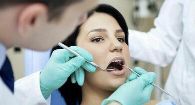 Angst vor der Zahnbehandlung? Wie es trotzdem klappen kann, lesen Sie hier