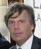 Unser Experte: Privatdozent Dr. Thomas Jansen
