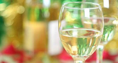 Alkohol erhöht das Risiko für Atemaussetzer im Schlaf