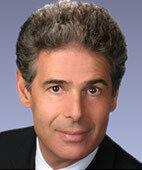 UNSER EXPERTE: Prof. Dr. med. Klaus G. Riedel, Facharzt für Augenheilkunde