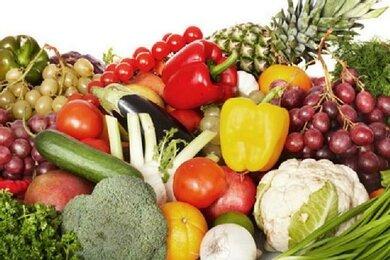 Ballaststoffe: Nachholbedarf in unserer Ernährung, aber gewusst wie