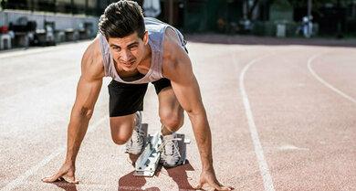 Sportlerleiste: eine schwierige Diagnose