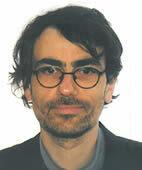 Prof. Dr. Florian Schlagenhauf