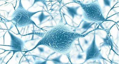 Nervenstörungen können chronischen Schluckauf verursachen